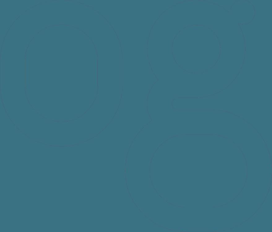 O. G. Officina Grafica